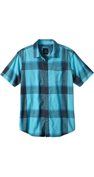 Prana M's Ecto Blue Ridge